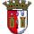 Logo von Braga