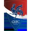 Wappen von FC Gil Vicente