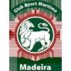 Wappen von Maritimo Madeira