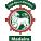 Logo von Madeira