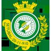 Wappen von Vitoria Setubal