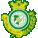 Logo von Vitoria Setubal