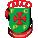 Logo von Ferreira