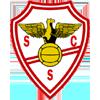 Wappen von SC Salgueiros