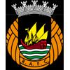 Logo von Rio Ave FC