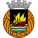 Logo von Rio Ave