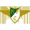 Wappen von FC Moreirense