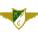 Logo von FC Moreirense