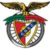 Wappen von CD Santa Clara
