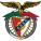 Logo von Santa Clara