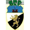 Wappen von Sporting Farense