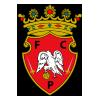 Wappen von FC Penafiel