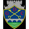 Wappen von GD Chaves