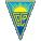 Wappen von GD Estoril Praia