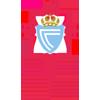 Wappen von Celta Vigo