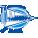 Logo von Alavés