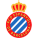 Logo von Espanyol