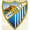 Wappen von FC Malaga