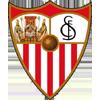 Wappen von FC Sevilla