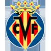 Wappen von FC Villarreal