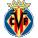 Logo von Villarreal