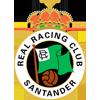 Wappen von Racing Santander