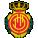 Logo von Mallorca
