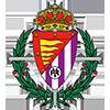 Wappen von Real Valladolid