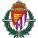 Logo von Valladolid