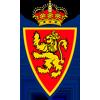 Wappen von Real Saragossa