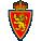 Logo von Saragossa