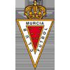 Wappen von Real Murcia