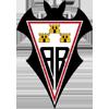 Wappen von Albacete Balompie