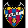 Wappen von Levante UD