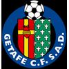 Wappen von FC Getafe