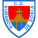 Logo von Numancia