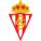 Logo von Sporting Gijon
