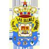 Wappen von UD Las Palmas