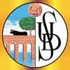 Wappen von UD Salamanca
