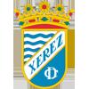 Wappen von Deportivo Xerez