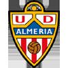 Wappen von UD Almeria