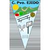Wappen von Polideportivo Ejido
