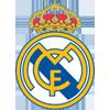 Wappen von Castilla CF