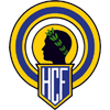 Wappen von Hercules Alicante