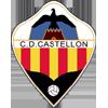 Wappen von CD Castellon