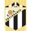 Wappen von UD Vecindario