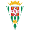 Wappen von FC Cordoba