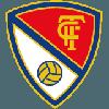 Wappen von Terrassa CF