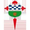Wappen von Racing Ferrol