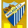 Wappen von FC Malaga B